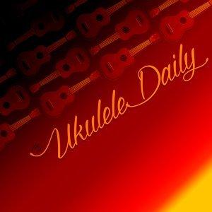 The Ukulele Daily 歌手頭像