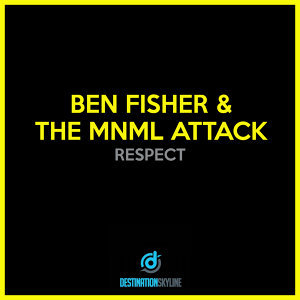 Ben Fisher, The MNML Attack 歌手頭像
