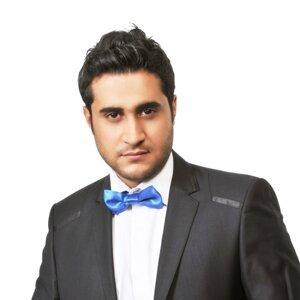 Mohanad Al Marsoumi 歌手頭像