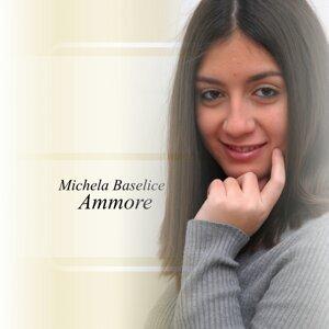 Michela Baselice 歌手頭像