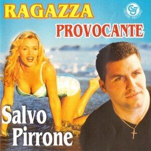 Salvo Pirrone 歌手頭像
