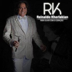 Reinaldo Kherlakian 歌手頭像