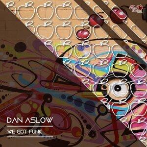 Dan Aslow 歌手頭像