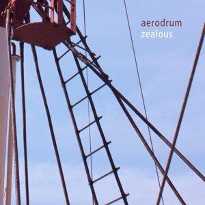 aerodrum