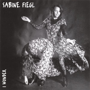 Sabine Fiegl 歌手頭像