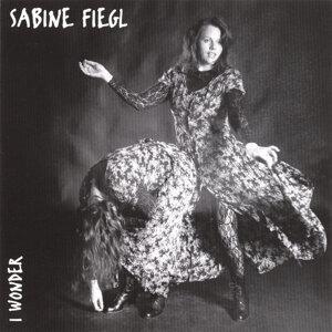 Sabine Fiegl