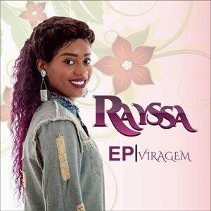 Rayssa 歌手頭像