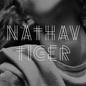 Nathav 歌手頭像