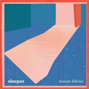 Duncan Fellows