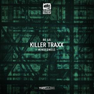 Killer Traxx 歌手頭像