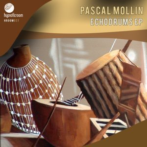 Pascal Mollin 歌手頭像