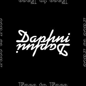 Daphni (達夫尼) 歌手頭像
