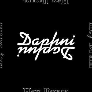 Daphni (達夫尼)