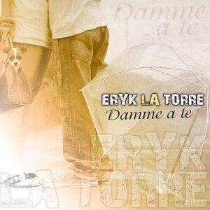 Eryk La Torre 歌手頭像