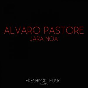 Alvaro Pastore 歌手頭像