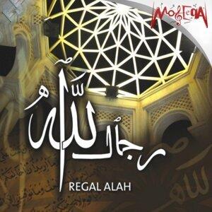 Sharif Abdel Wahab 歌手頭像