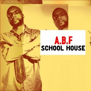 A.B.F 歌手頭像