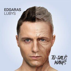 Edgaras Lubys