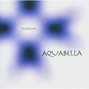 Aquabella 歌手頭像