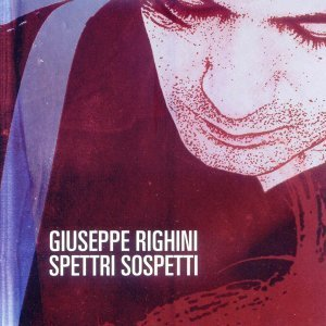 Giuseppe Righini