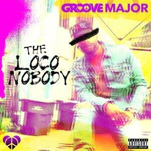 Groove Major 歌手頭像