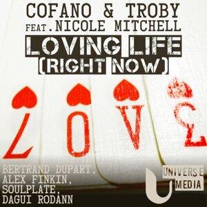 Cofano & Troby 歌手頭像
