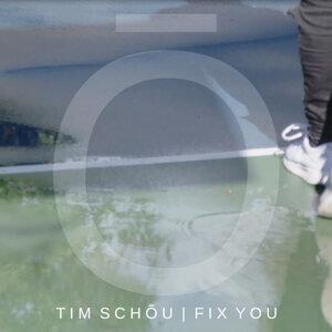 Tim Schou 歌手頭像