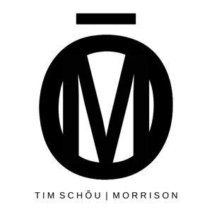 Tim Schou