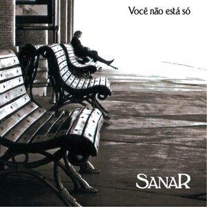 Sanar 歌手頭像