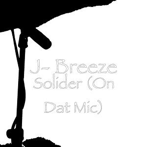 J- Breeze 歌手頭像
