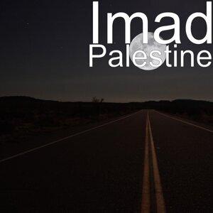 Imad 歌手頭像