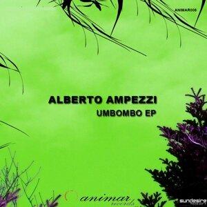 Alberto Ampezzi 歌手頭像