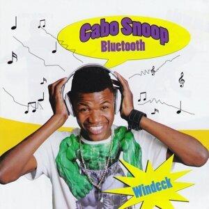 Cabo Snoop 歌手頭像