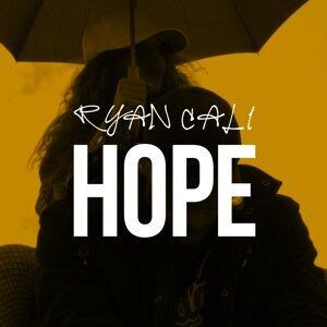 Ryan 歌手頭像