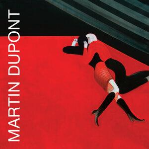 Martin Dupont