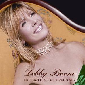 Debby Boone 歌手頭像