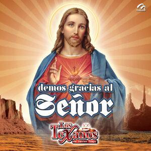 Los Texanos De Javier Trejo 歌手頭像