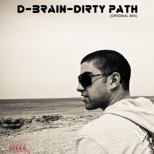 D-Brain 歌手頭像