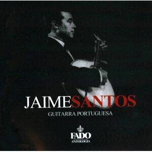 Jaime Santos 歌手頭像