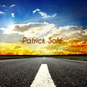 Patrick Sole 歌手頭像