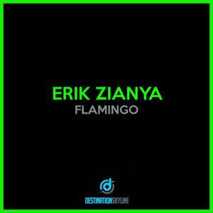 Erik Zianya 歌手頭像