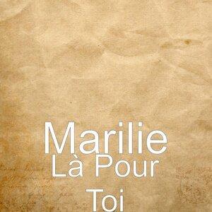 Marilie 歌手頭像