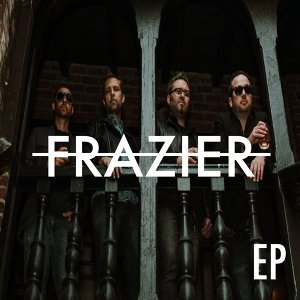 Frazier 歌手頭像