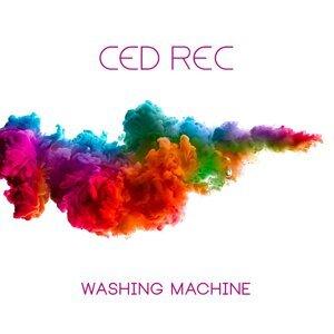 Ced Rec 歌手頭像