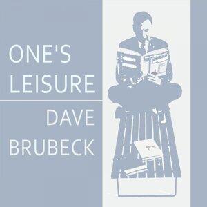 Dave Brubeck, Bill Smith 歌手頭像