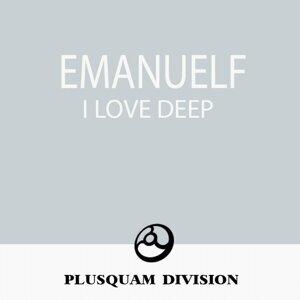 Emanuelf 歌手頭像