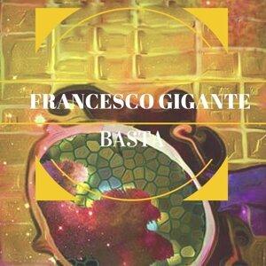 Francesco Gigante 歌手頭像