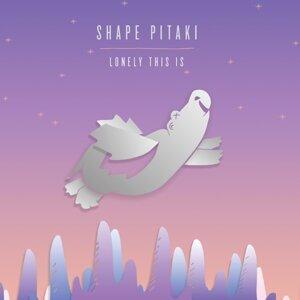 Shape Pitaki 歌手頭像