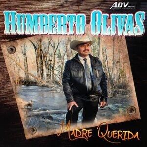 Humberto Olivas 歌手頭像