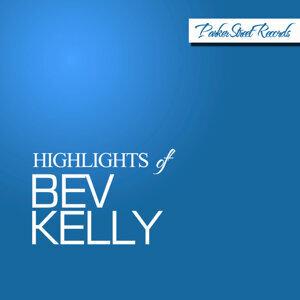 Bev Kelly 歌手頭像